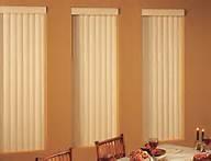 blinds_7