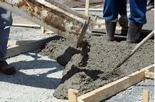 concrete_4