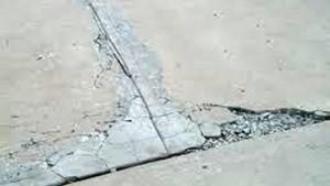 concrete_6