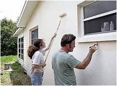 house_painting_2
