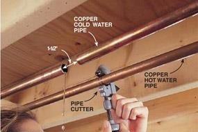 plumbing_12