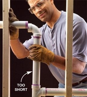 plumbing_8