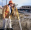 surveyor_2