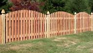 fencing_1